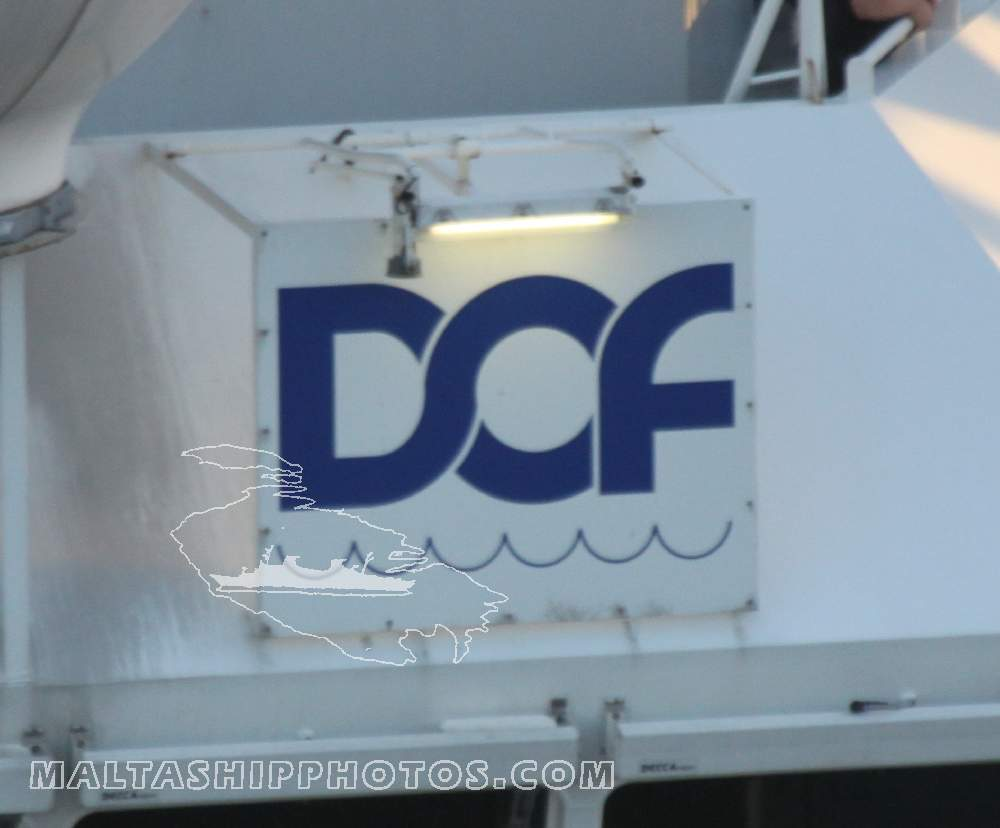 DOF Management AS, Norway