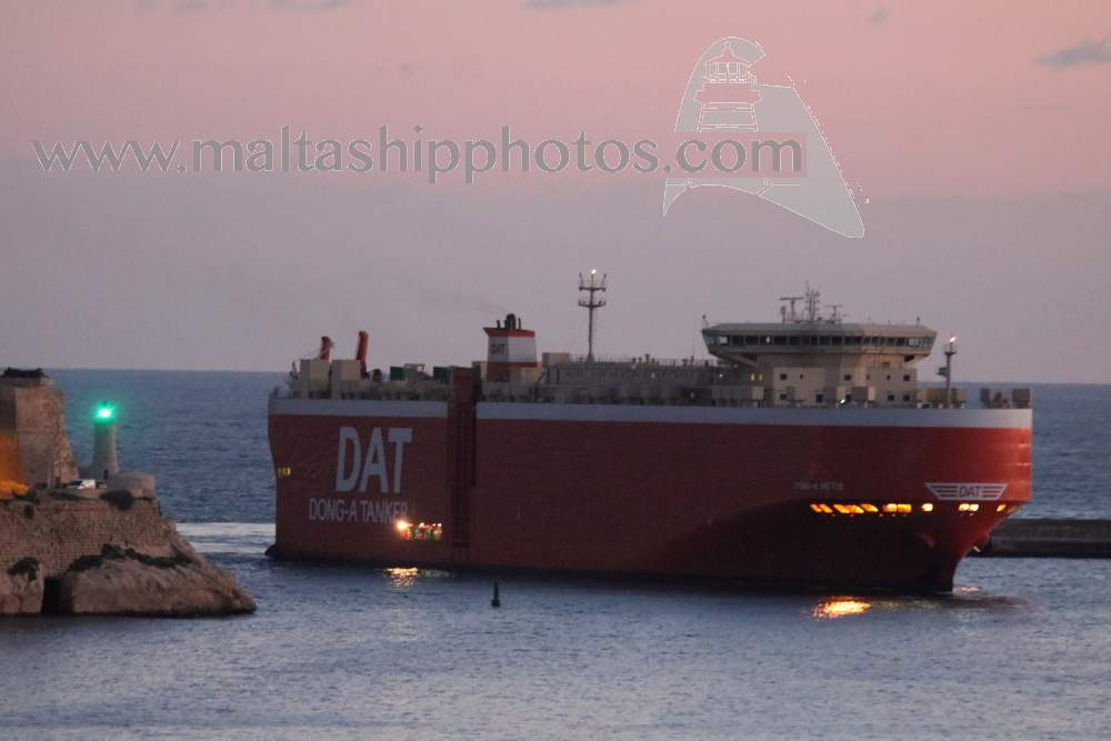 Malta Ship Photos by Capt  Lawrence Dalli