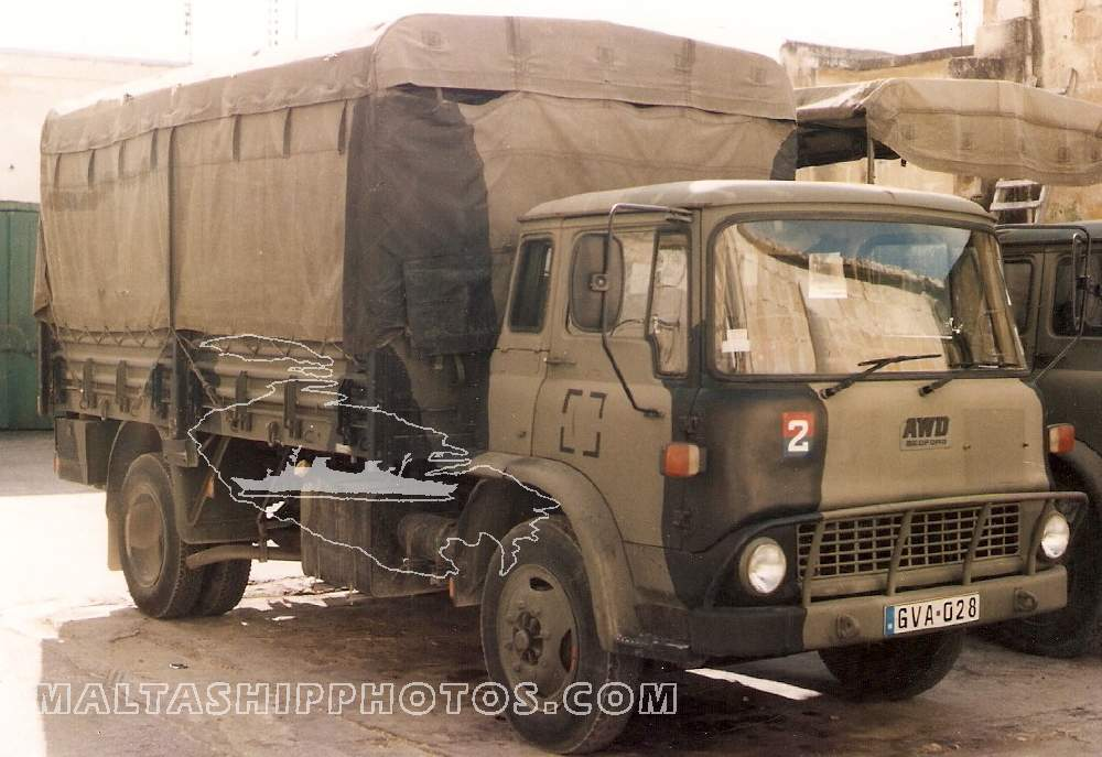 5 ton military trucks for sale awd