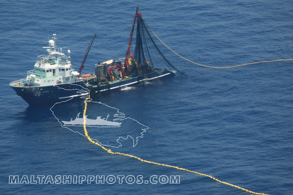 Purses fishing and fishing boats on pinterest for Purse seine fishing