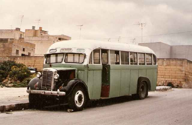 Y-0428 Commer Q4
